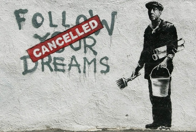 6358350943500634901835069622_banksy-dreams_00349040